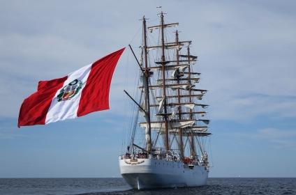 170622 Sail Boston fleet leaving Cape Ann for Halifax (5a)
