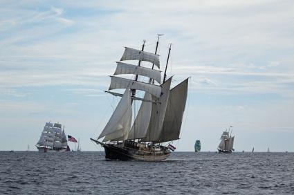 170622 Sail Boston fleet leaving Cape Ann for Halifax (8a)