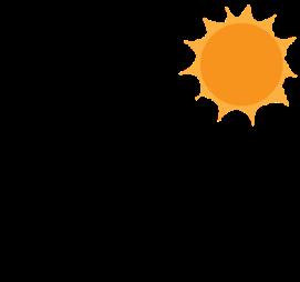 CAFM logo vector