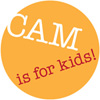 cam_kids_stickers