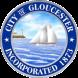 City Seal - Color - Trasparent Background 150x150.png