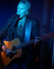 Steve Caraway