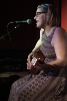 Melody Mathews