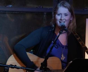 Sarah Schuyler