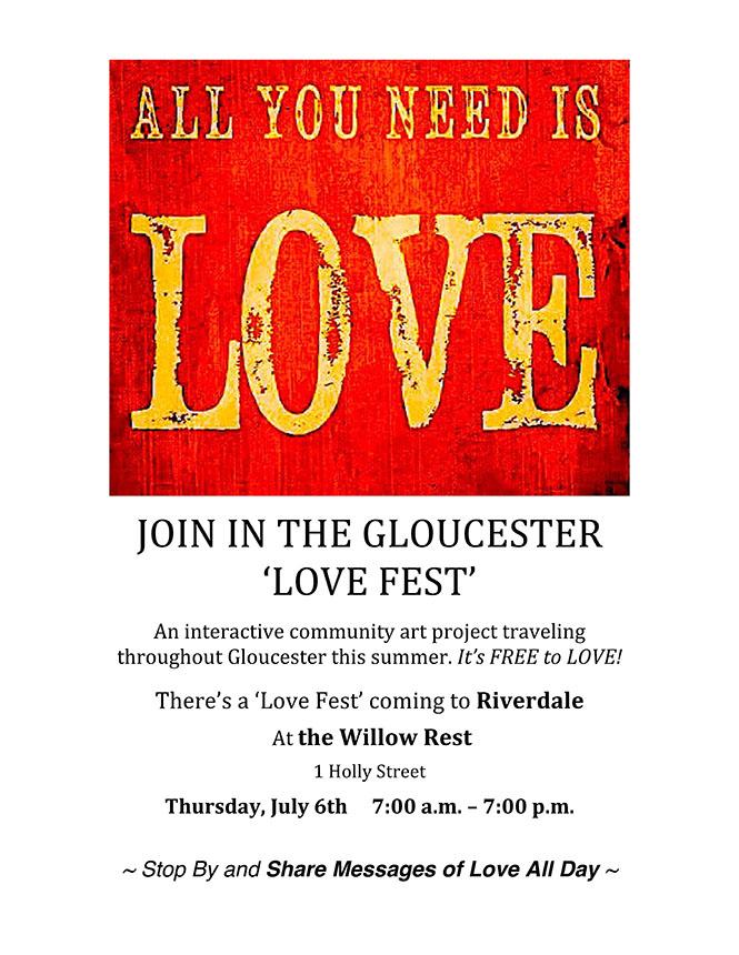 Flyer LOVE FEST Willow Rest.jpg