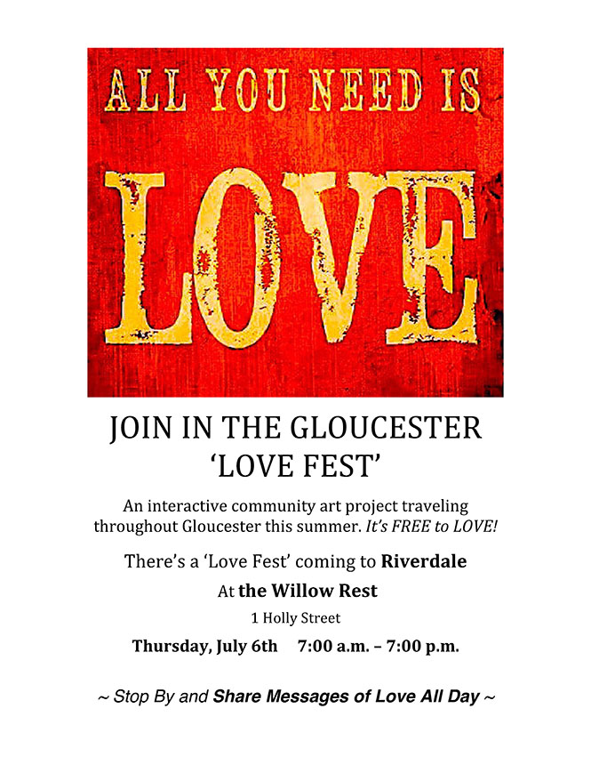 Flyer LOVE FEST Willow Rest.jpg