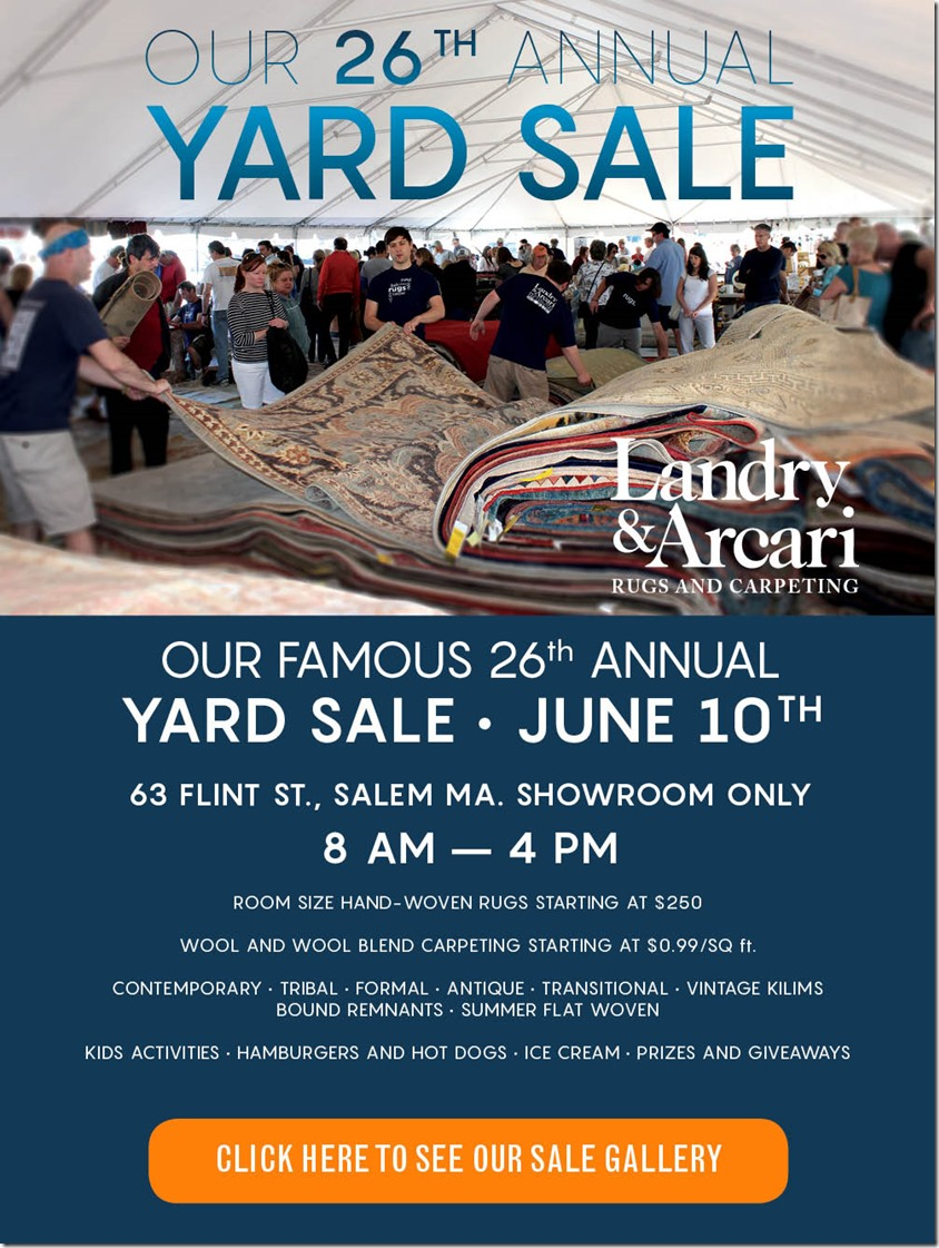 GMG_yardsale
