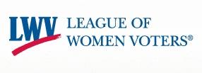 lwv logo copy 2