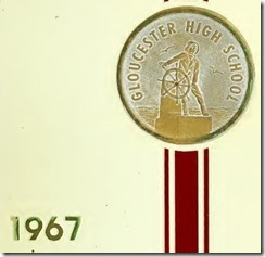 1967 Flicker Cover (2)