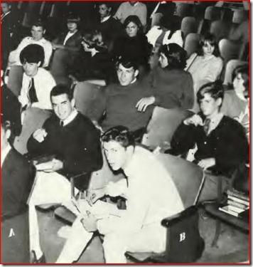 1967 GHS b