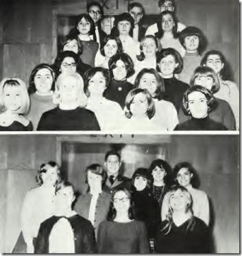 1967 GHS c