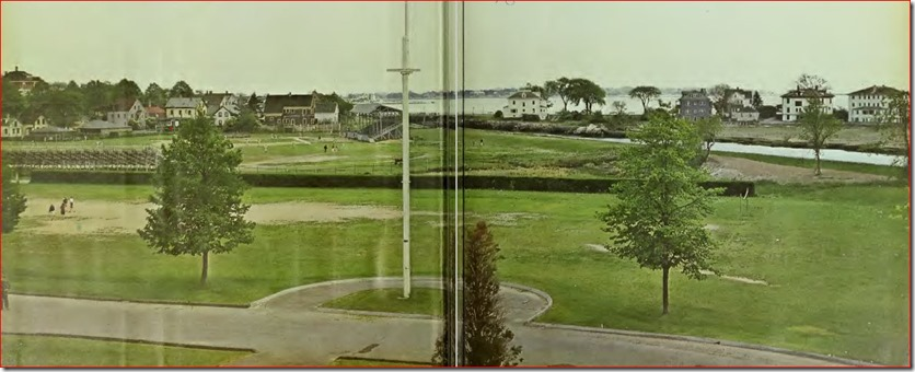 1967 GHS
