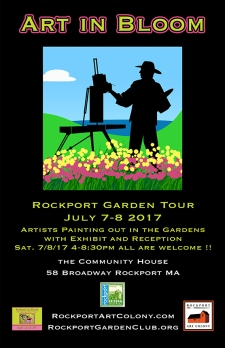 Art in Bloom Plein Air RCD.jpg