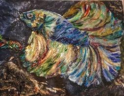 Eleanor Fisher- Beta Fish (1)