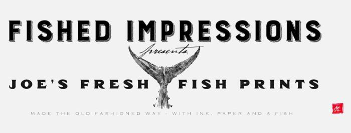 fishedimpressions2