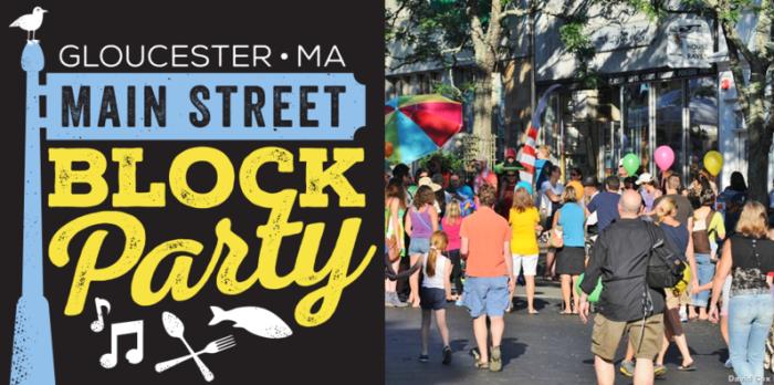 Gloucester_BlockParty_WebsiteHeader_Downtown