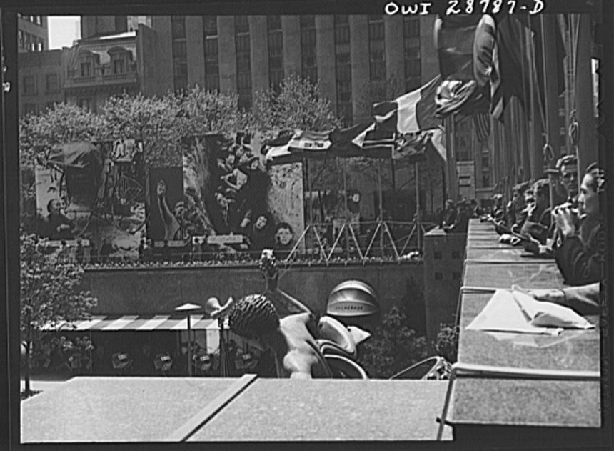 gordon parks 1945a