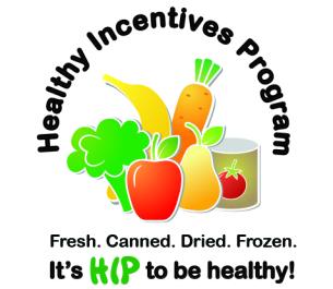HIP logo.jpg