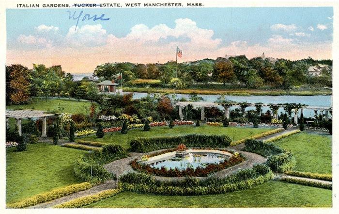 Italian Gardens, Tucker Estate, West Manchester, Mass 2 110.jpg