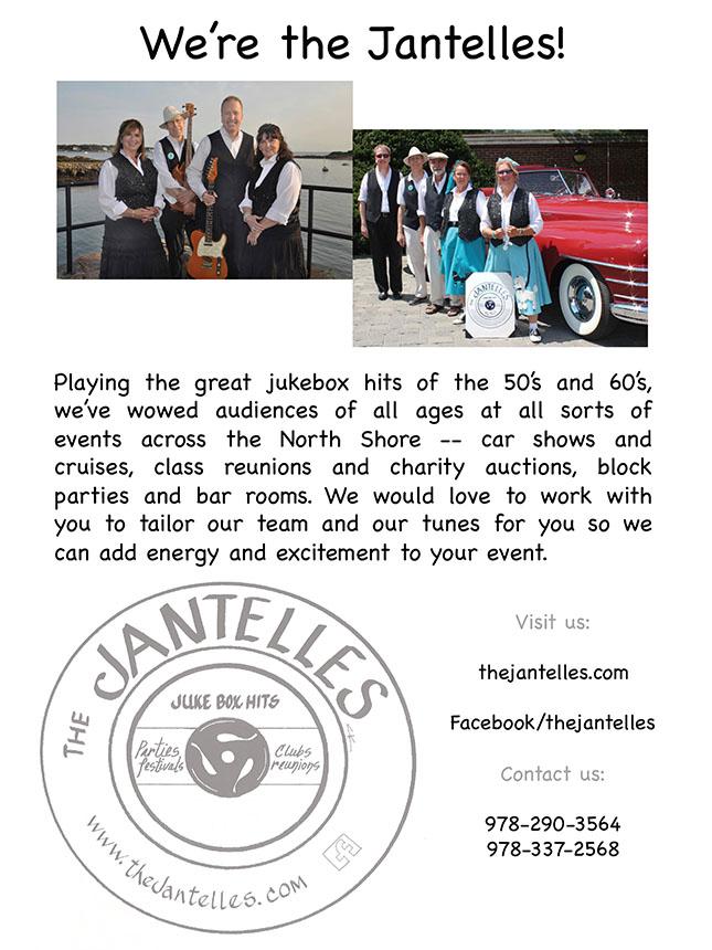 Jantelles Flyer 11-16.jpg