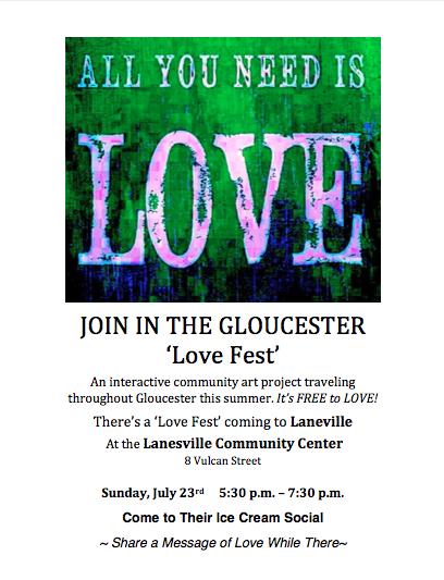 Love Fest LCC 7.23.17.png