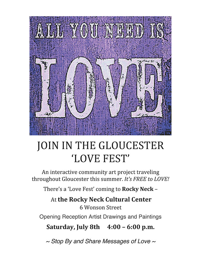 LOVE FEST Rocky Neck Cultural Center.jpg