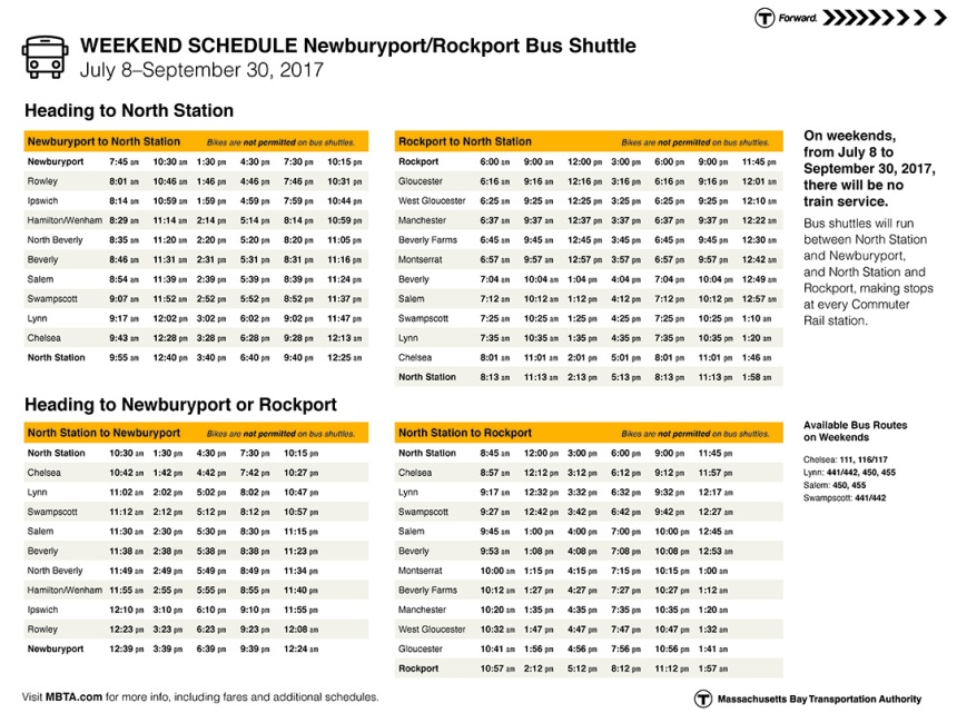 MBTA_WeekendSchedule_8.5x11_F