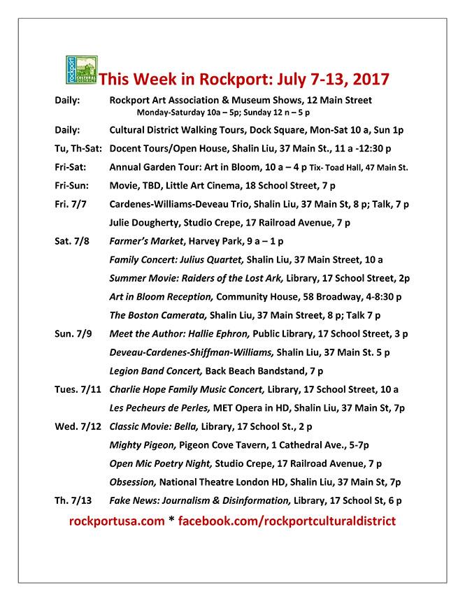 TWIR July 7 2017.jpg