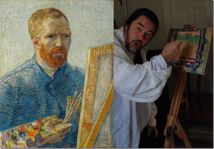 Vincent-Doug