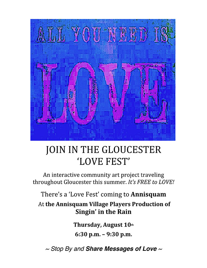 Flyer LOVE FEST Annisqum Village Theatre 8.10.17 GMG.jpg