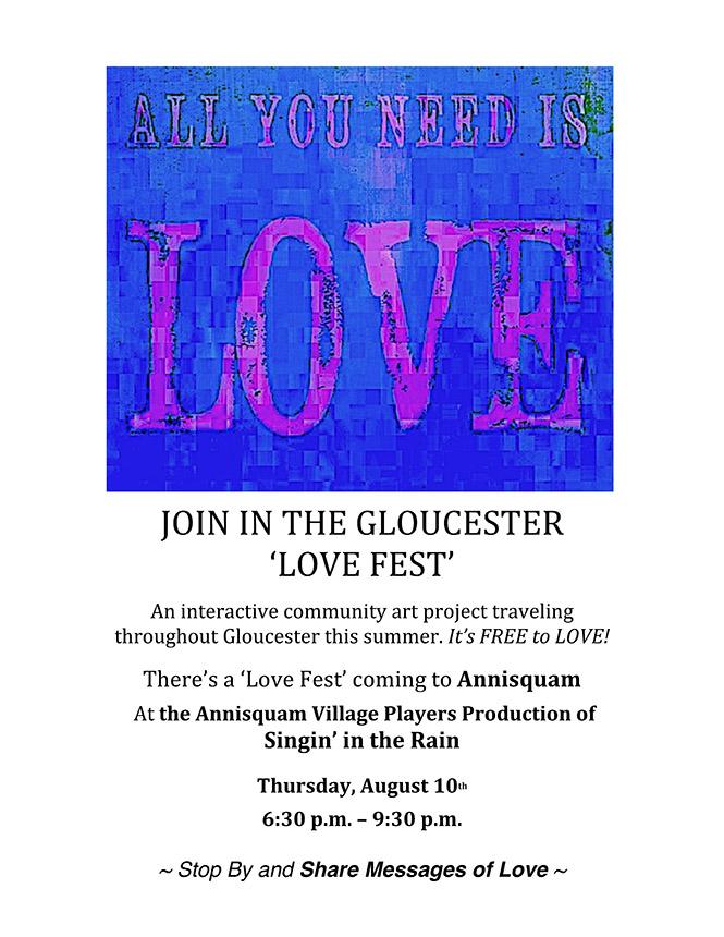 Flyer LOVE FEST Annisqum Village Theatre 8.10.17 GMG.jpg
