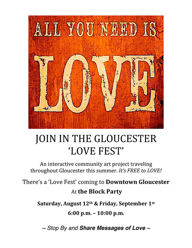 Flyer LOVE FEST Block Party 8.12 and 9.1.2017 ed for GMG.jpg