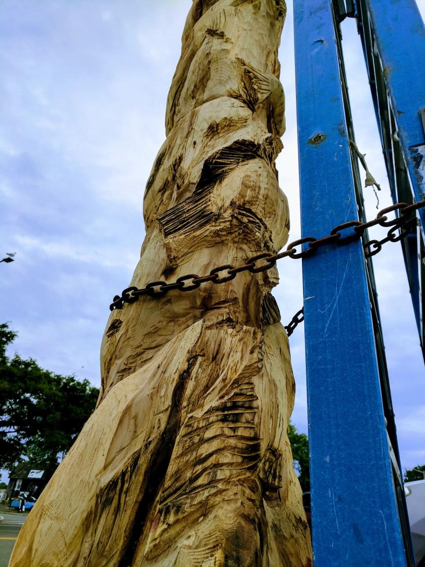 IMG_20170807_152735-wood tree carving.jpg