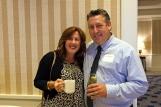 Bluefin Blowout Lyon-Waugh Alzheimer's Check Presenting Enza Scott MacDonald Gloucester MA copyright Kim Smith
