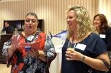 Bluefin Blowout Lyon-Waugh Alzheimer's Check Presenting Gloucester MA -11 copyright Kim Smith