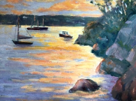 K_Koch-weser_LastLight_oil