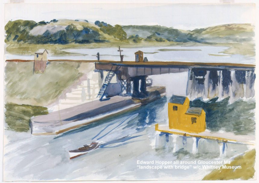 landscape-with-bridge-watercolor-whitney1