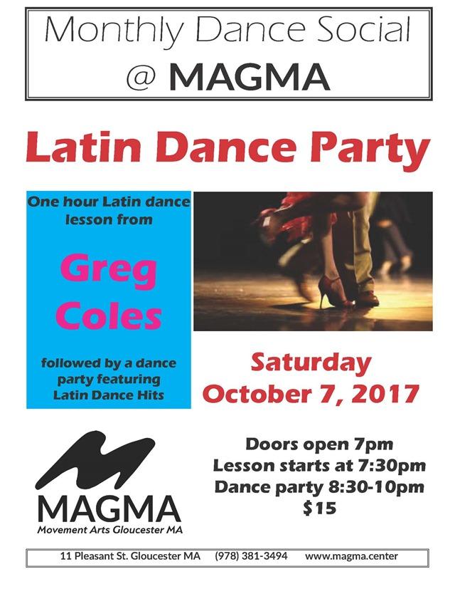 magma dance social1