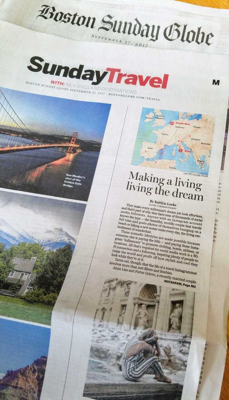 @recesscity Boston Globe Sept 2017.jpg