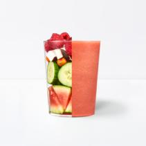 WatermelonCucumber