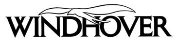 Windhover logo.jpg