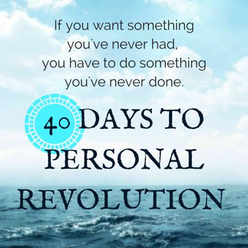 40days