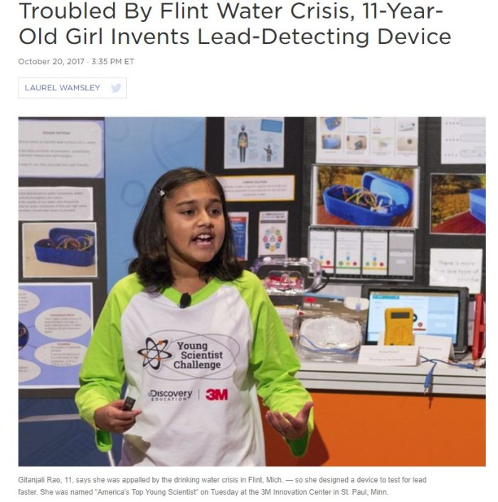 Gitanjali Rao NPR story wins 3M Americas Top Young Scientist.jpg