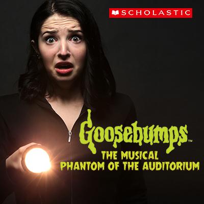 Goosebumps_Show-Page
