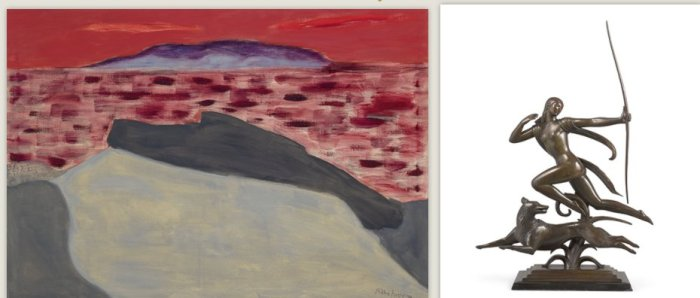 Sothebys November 13 2017 Berkshire Museum sale also has Paul Manship Milton Avery other artists with Gloucester connections.jpg
