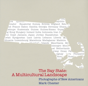 The+Bay+State+A+Multicultural+Landscape+-+Cover.jpg
