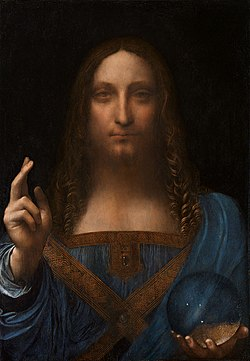 250px-Leonardo_da_Vinci_or_Boltraffio_(attrib)_Salvator_Mundi_circa_1500