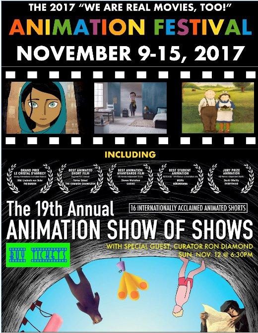 Animation Festival 2017 Cape Ann Cinema.jpg