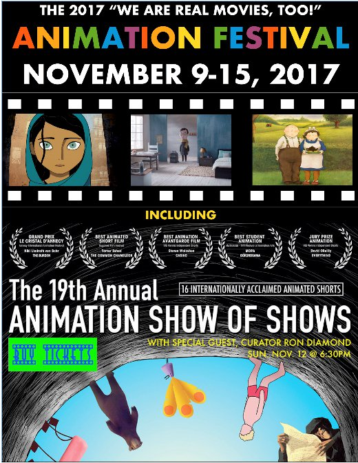 Animation Festival 2017 Cape Ann Cinema.jpg