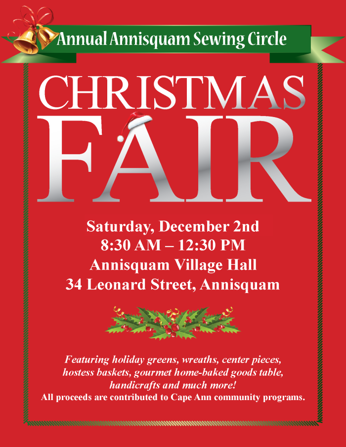 Annisquam Sewing Circle Flyer.png